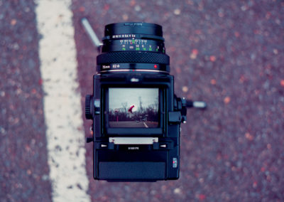 3Film_8